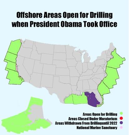 https://i1.wp.com/www.instituteforenergyresearch.org/wp-content/uploads/2012/05/Pre-Obama-Offshore.jpg