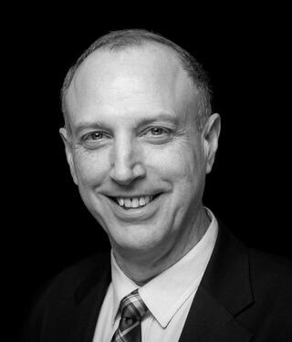 Larry Kilman