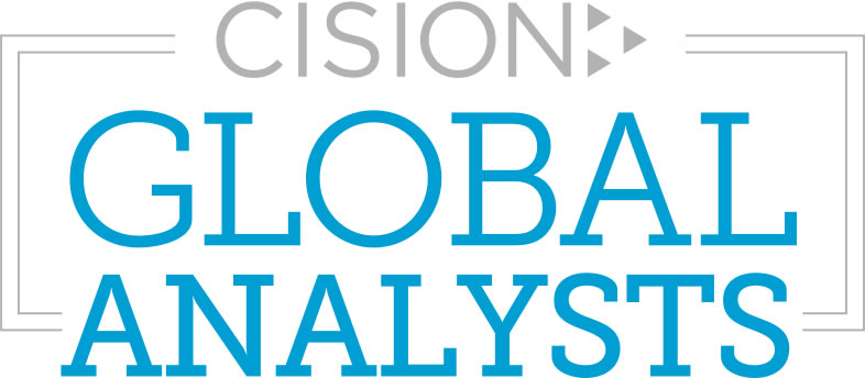 Cision Global Analysts