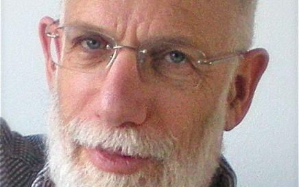 David Geddes