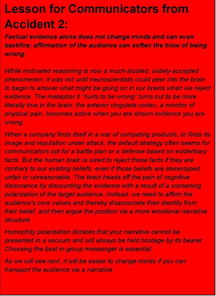 IPR Blog - Graves- Behavioral Comms Part 2_Page_4