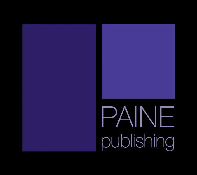 Paine Publishing Logo