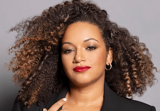How Rachel Rodgers Went From Unemployment to Millionaire in Just A Few Years