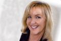 Manifesting Financial Abundance and Wealth with Hypnotherapist, Wendi Friesen