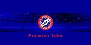 Premier Liha Championnat Ukraine JMG soccer