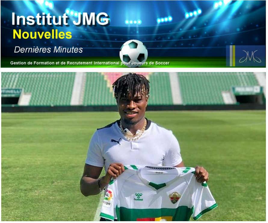 Institut-JMG-nouvelles-dernieres-minutes septembre 2020