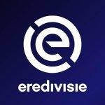 Eredivisie logo academie jmg pro