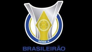Ligue de soccer Brasileiro-Série-A-logo_institut jmg