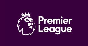 Premier league logo institut jmg
