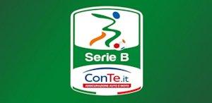 academie Italian-Serie-B jmg soccer ligue