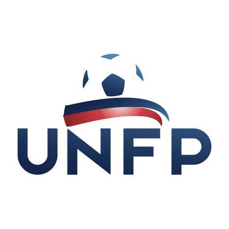UNFP nomination Rominigue kouamé des academies jmg