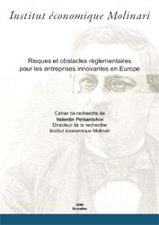 cahier1008_fr.jpg
