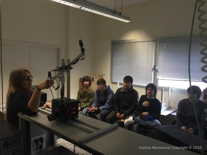 Institut Montserrat_drones2