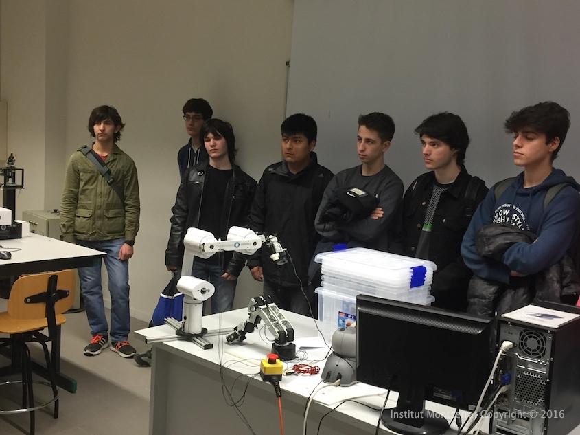 Institut Montserrat_drones5