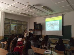 Institut Montserrat_xerrada italià2