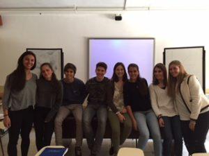 Institut Montserrat_xerrada italià8