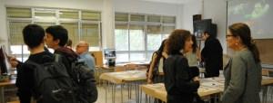 Institut Montserrat AC 5