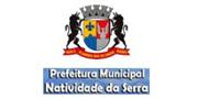 Prefeitura de Natividade da Serra