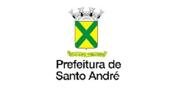 Prefeitura de Santo Andre
