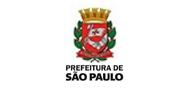 Prefeitura de São Paulo