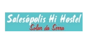 Salesópolis Hi Hostel