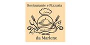 Restaurante e Pousada da Marlene