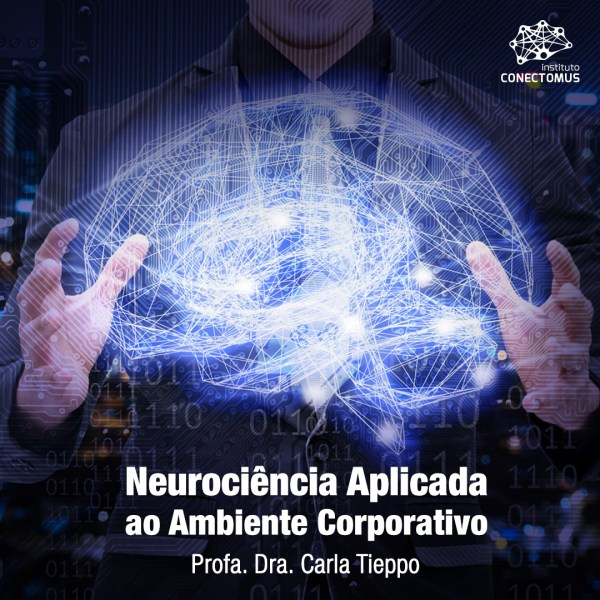 Neurociência nas empresas