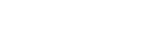 logo-instituto-banhos-de-floresta-blanco