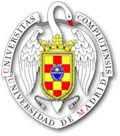 https://i1.wp.com/www.institutoestudiosantiguoegipto.com/fotos/logoUCM-Doc1.jpg