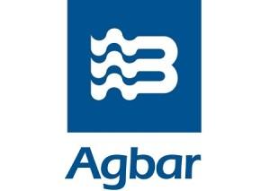 Grupo Agbar