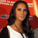 Cristina Tolón