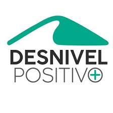 Desnivel Positivo