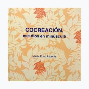 Ebook-COCREACION