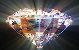 diamant geocrom 2