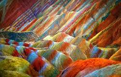 meditació en colors