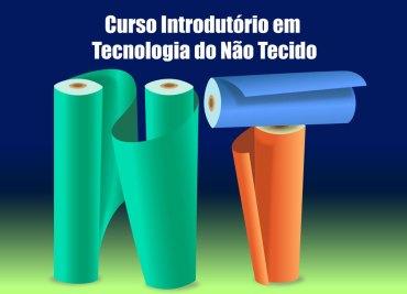 Curso Introdutório em Tecnologia do Não Tecido
