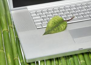 computador desenvolvimento