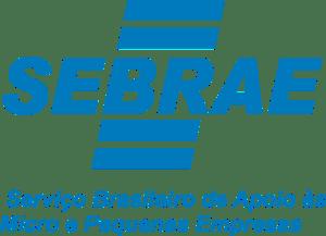 Serviço Brasileiro de Apoio às Micro e Pequenas Empresas