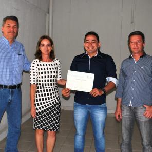 certificados07