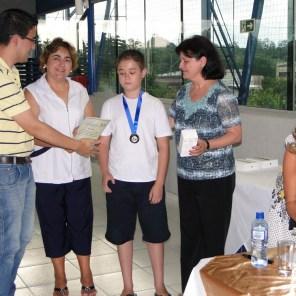 entrega-premios028