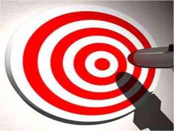target-a-biblia-do-televendas