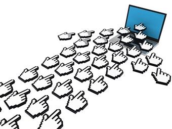 Cómo generar más tráfico hacia tu sitio web