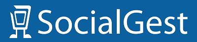 Conoce nuestra alianza con SocialGest