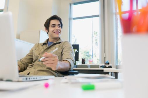 El marketing online está cambiando el mercado laboral