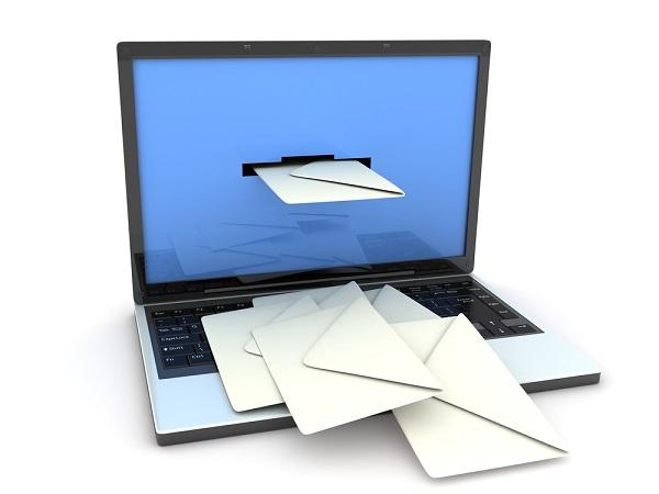 Cómo prepararse para el futuro del Inbox