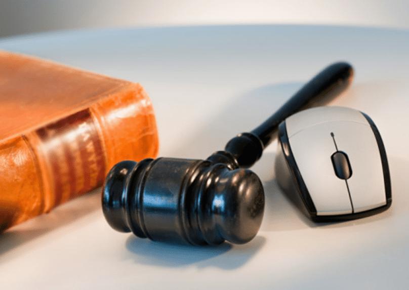El Derecho Laboral del Social Media – (Parte II)
