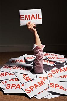 Desenmascarando 8 mitos del Email Marketing