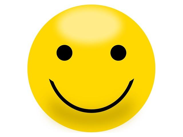 Nuevos Emojis para describir la UX en Facebook