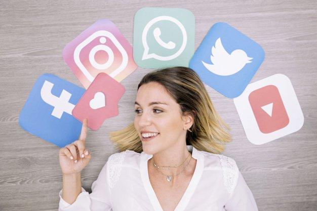 Un Social Media Manager debe ir de la Mano con el Community Manager