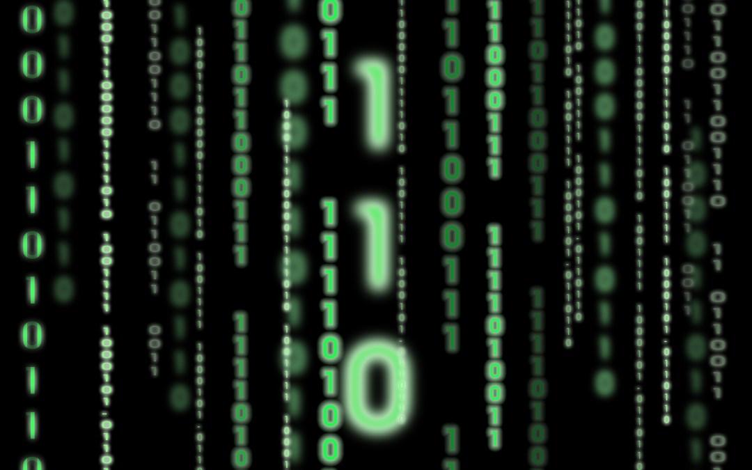 Lenguaje de programación PHP7